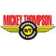 Шины Mickey Thompson